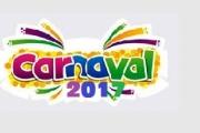 Desfile das Campeãs 2017 - As 10 Melhores Escolas do Carnaval Carioca